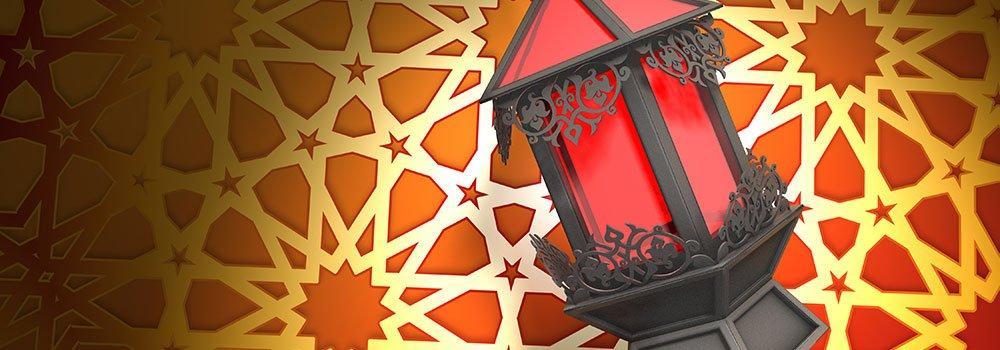 Ramadan-Lantern-George-Nazmi-Bebawi