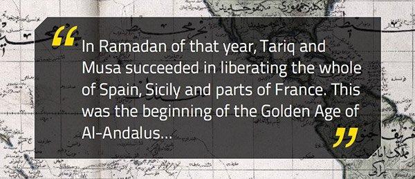 Ramadan-history-map