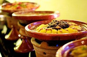 No Ramadan Diet Plan Is The Best Plan!