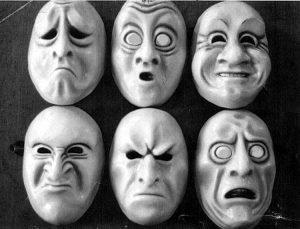 emotions-zakia-usmani