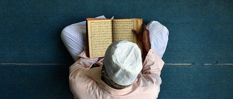 Spiritual Health & Ruqyah