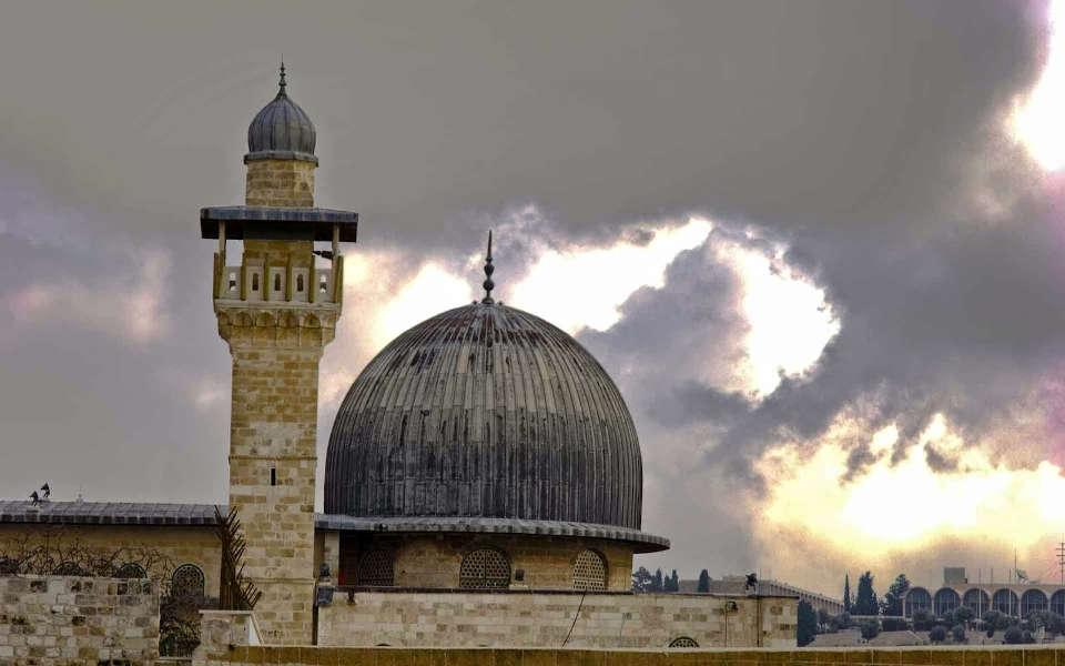 AlAqsa1