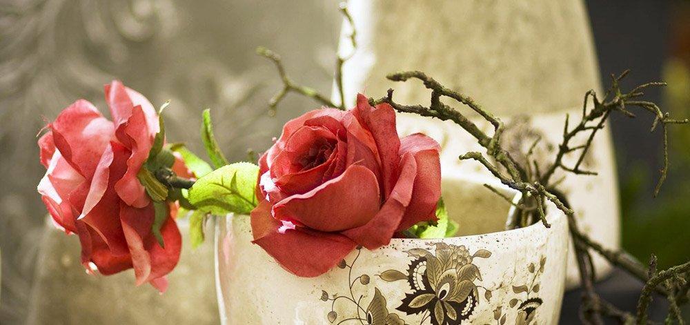 """""""ali-fatimah-rose"""""""