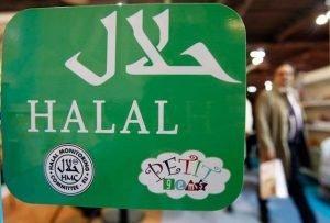 Dubai: Global halal food standards must be consistent