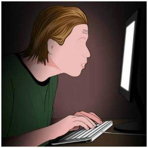 Fitnah of Internet: Islamic Tips for Spending Time Online