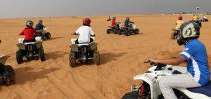 Teens learn Islam, enterpreneurship, & have loads of fun at Kalemah's Winter Camp in Dubai