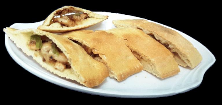 Taste From The Past: Baramakiyyah