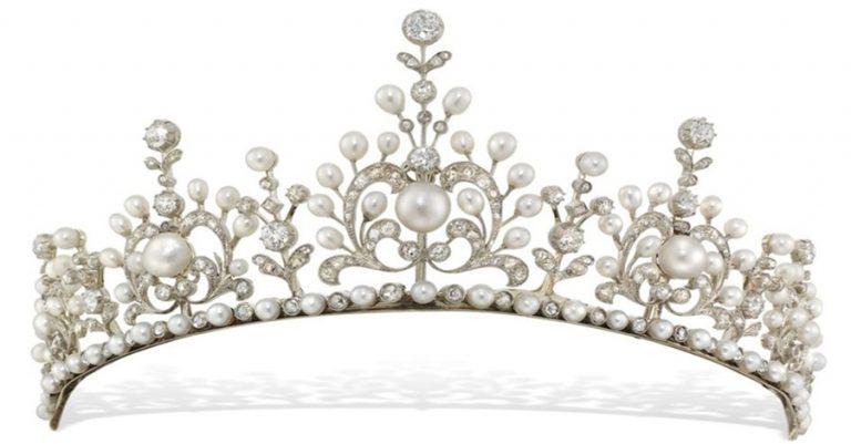 Pearls From Surah Al-Kahf: Virtues
