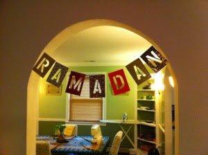 children ramadan1