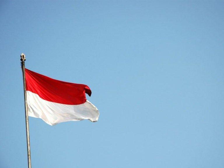 3.2 million Indonesians on Hajj wait list