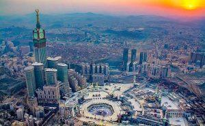 Makkah Produces Documentary On Burmese Expats