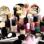 Top 3 Emerging Trends Impacting the Global Halal Cosmetics Market