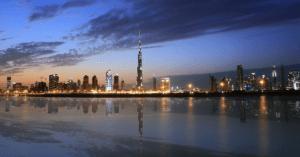 UAE ranks as top Halal travel destination