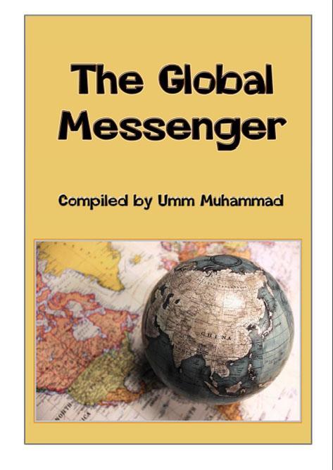 global messenger