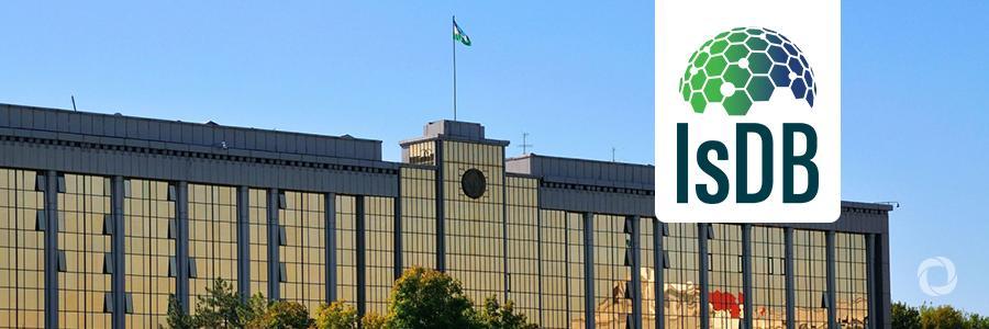 Islamic Development Bank IsDB