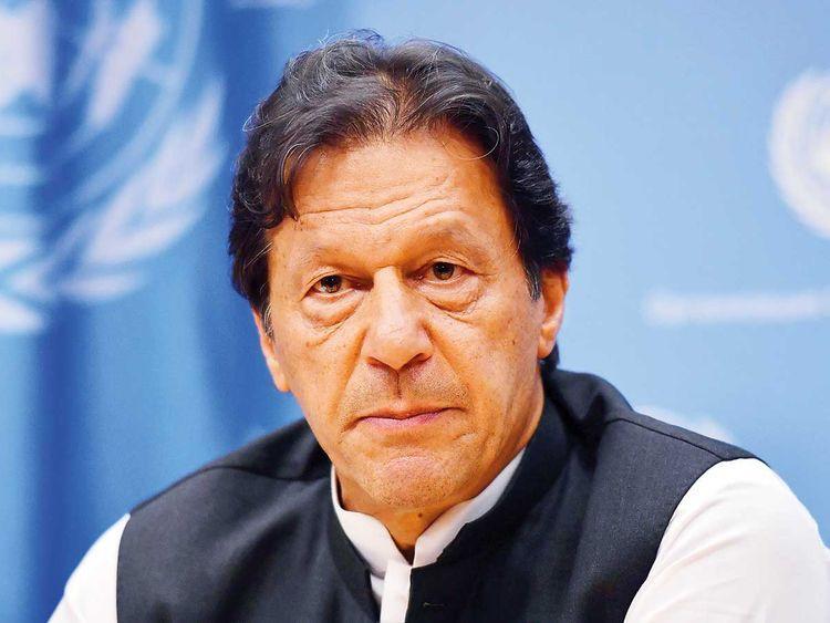 pakistan-imran-khan