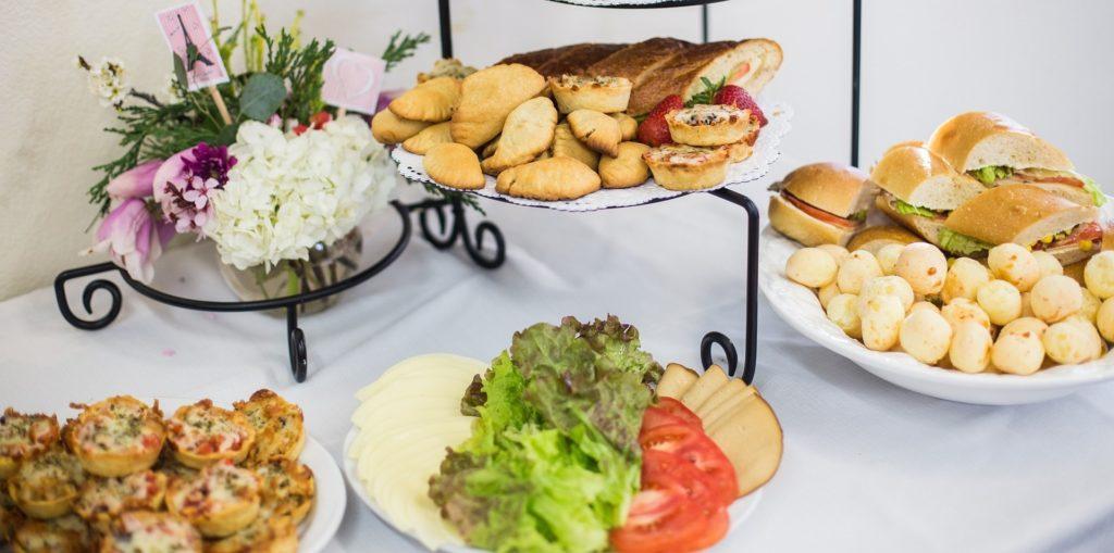 overeating in ramadan